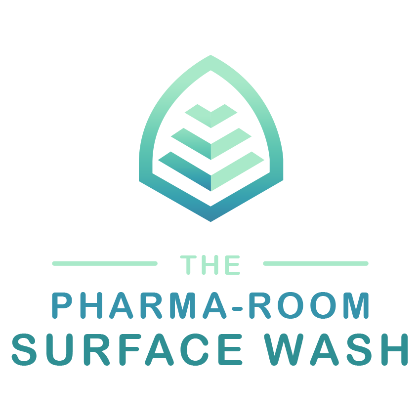 The Pharma Room: SURFACE WASH. Our 100% Eco-Friendly Cleaner Destroys 200+ Bacteria And Viral Pathogens With The Fastest Kill-Rate In Existence (99.9%).