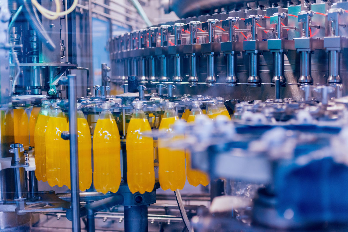 pharma-room-by-weatherskin-bottling-plant-cleanliness