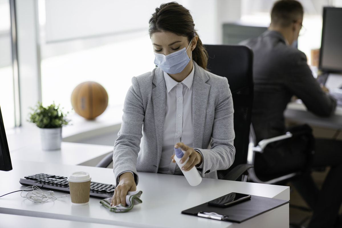 pharma-room-by-weatherskin-workplace-disinfectant